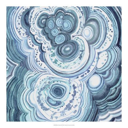 julie-silver-blue-malachite-ii