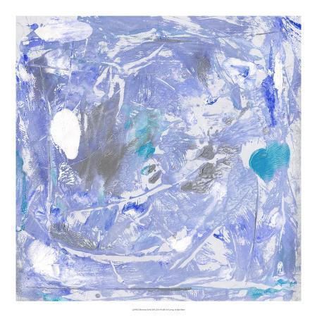 julie-silver-blueberry-jostle-ii
