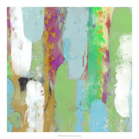 julie-silver-colorful-layers-ii