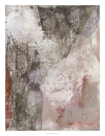julie-silver-coral-texture-ii