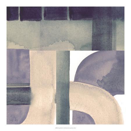 julie-silver-sepia-falls-iii