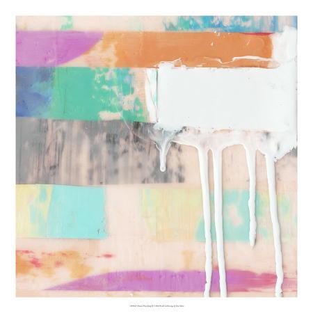 julie-silver-vibrant-paint-drip-ii