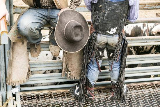 julien-mcroberts-cowboy-competitor-in-his-riding-regalia-taos-new-mexico