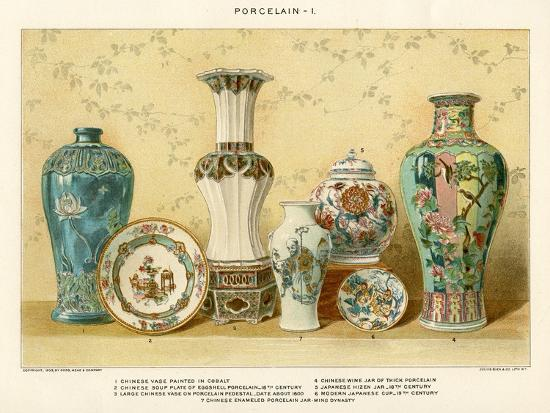 julius-bien-asian-porcelains-by-julius-bien-c-1880