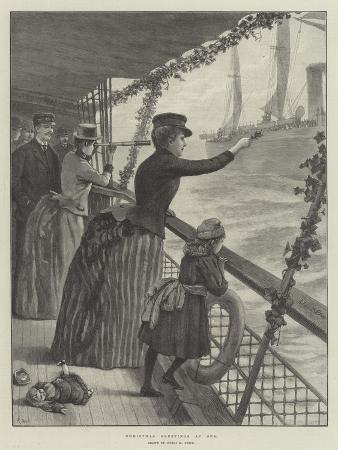 julius-mandes-price-christmas-greetings-at-sea