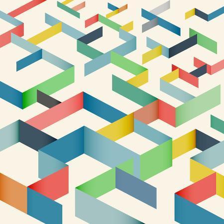 jumpeestudio-colorful-geometric-pattern-background