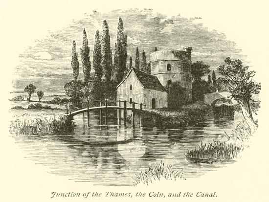 junction-of-the-thames-the-coln-and-the-canal