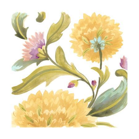 june-erica-vess-abbey-floral-tiles-iii