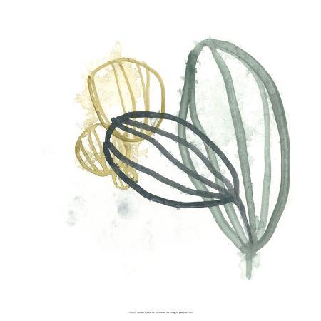 june-erica-vess-abstract-sea-fan-i