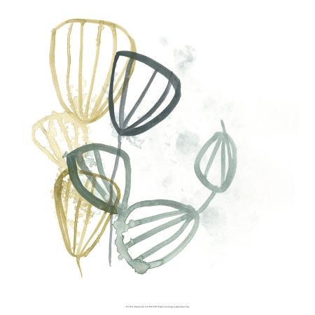 june-erica-vess-abstract-sea-fan-ii