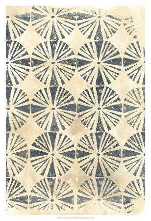 june-erica-vess-ancient-textile-i
