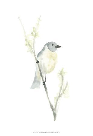 june-erica-vess-avian-impressions-iii