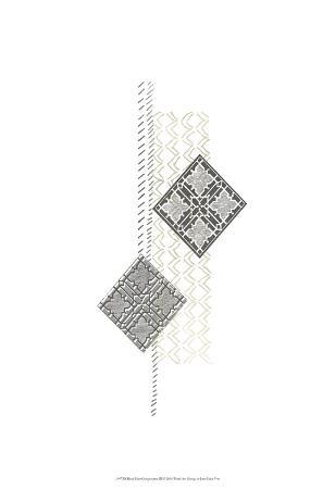 june-erica-vess-block-print-composition-iii