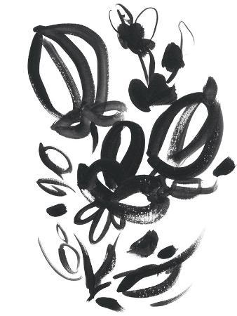 june-erica-vess-cameo-bloom-iii