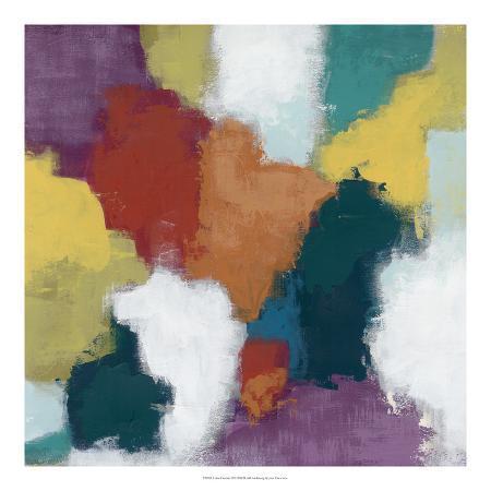 june-erica-vess-color-cascade-ii