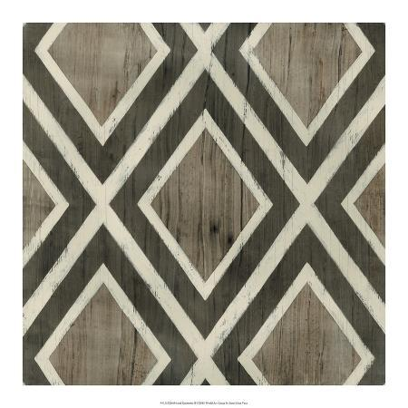 june-erica-vess-driftwood-geometry-ii