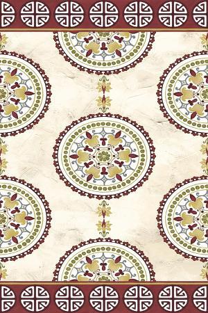 june-erica-vess-embellished-mandala-panel-i