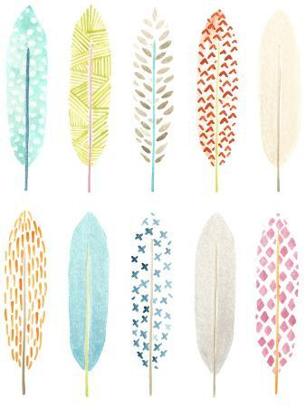 june-erica-vess-feather-patterns-i