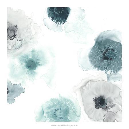 june-erica-vess-floating-indigo-iii
