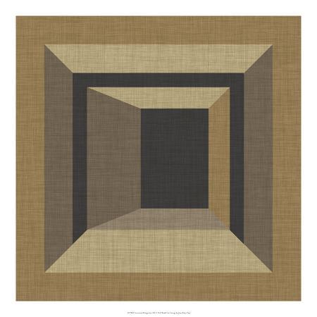 june-erica-vess-geometric-perspective-vii