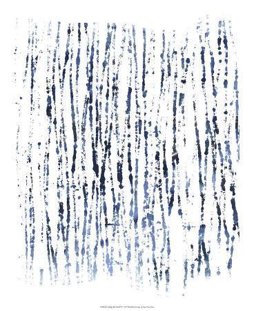 june-erica-vess-indigo-ink-motif-v