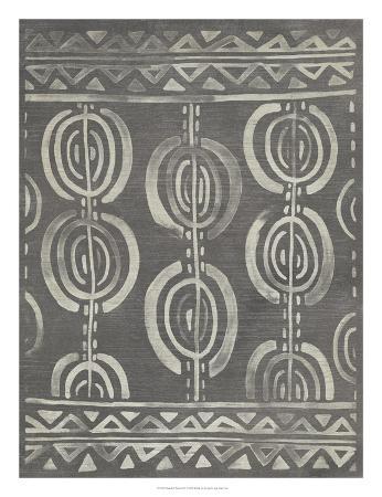 june-erica-vess-mudcloth-patterns-iv