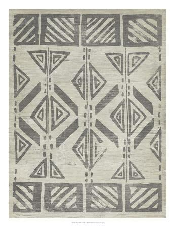 june-erica-vess-mudcloth-patterns-vii