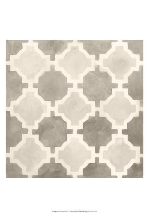 june-erica-vess-neutral-watercolor-tile-i
