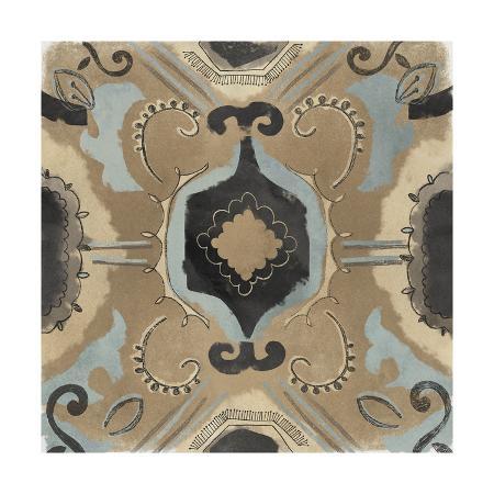 june-erica-vess-offset-textile-i