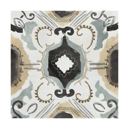 june-erica-vess-offset-textile-iii