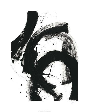 june-erica-vess-onyx-gesture-ii