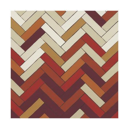 june-erica-vess-parquet-prism-iii