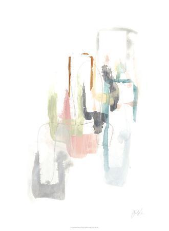 june-erica-vess-pastel-windows-ii