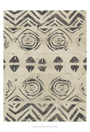 june-erica-vess-pattern-bazaar-iii