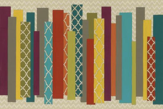 june-erica-vess-patternscape-i