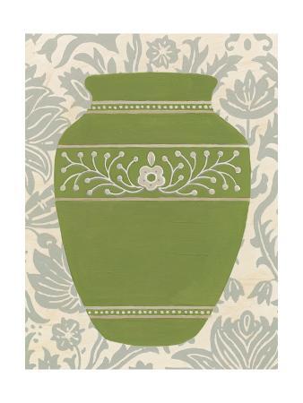 june-erica-vess-pottery-patterns-iii