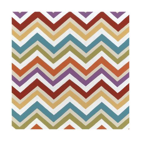 june-erica-vess-retro-pattern-iii