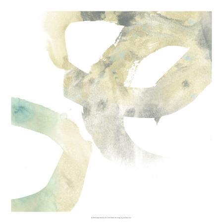june-erica-vess-spiral-inference-ii