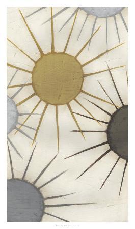 june-erica-vess-starburst-triptych-i