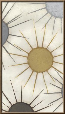 june-erica-vess-starburst-triptych-iii