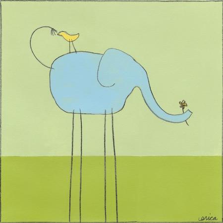 june-erica-vess-stick-leg-elephant-i