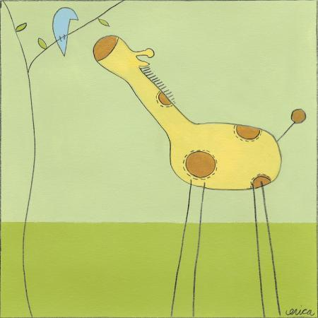 june-erica-vess-stick-leg-giraffe-ii