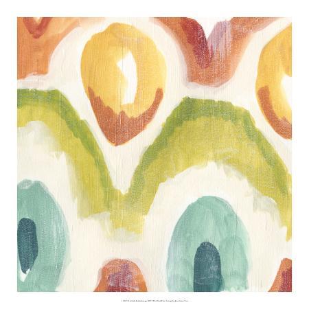 june-erica-vess-textile-kaleidoscope-iii
