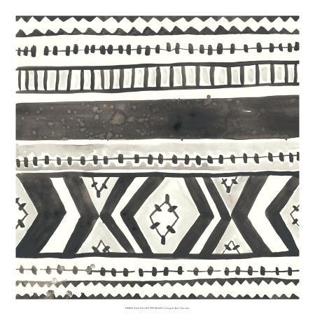june-erica-vess-tribal-echo-ii