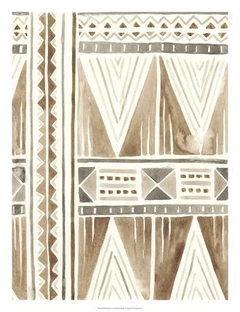 june-erica-vess-tribal-impressions-i