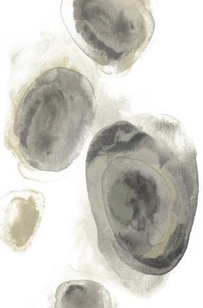 june-erica-vess-water-stones-ii