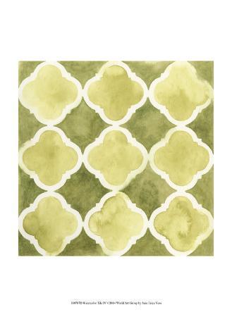 june-erica-vess-watercolor-tile-iv
