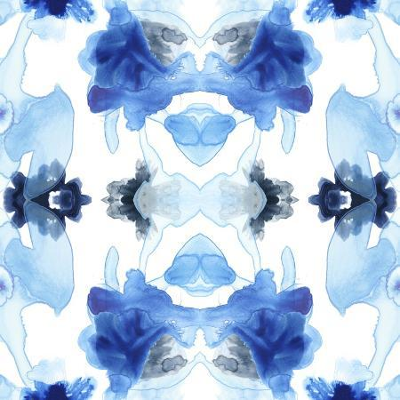 june-vess-blue-kaleidoscope-i