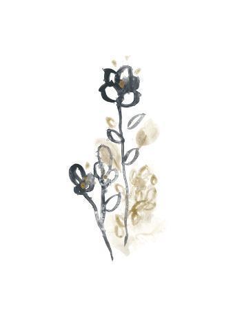 june-vess-bronze-bouquet-iv