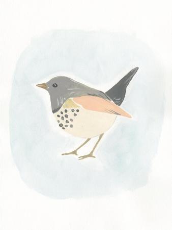 june-vess-dapper-bird-iv